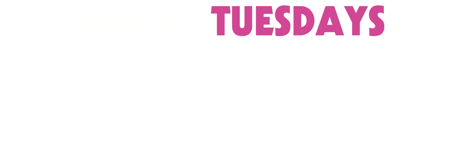happy-tuesday-banner-design2.png
